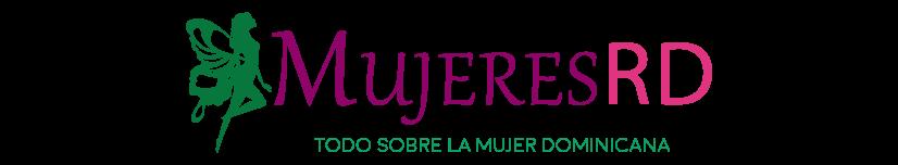 Mujeresrd.com